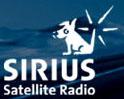 Sirius Satellite